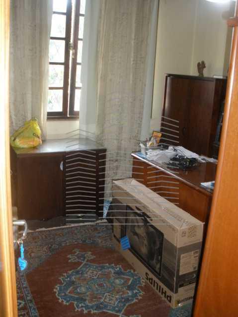 P9030870 - Casa Pechincha Jacarepaguá - POCN40036 - 24