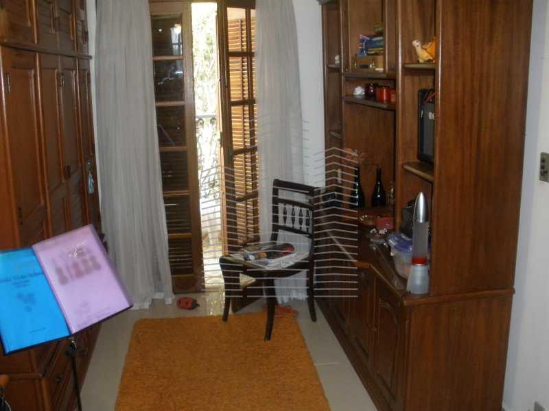 P9030872 - Casa Pechincha Jacarepaguá - POCN40036 - 18