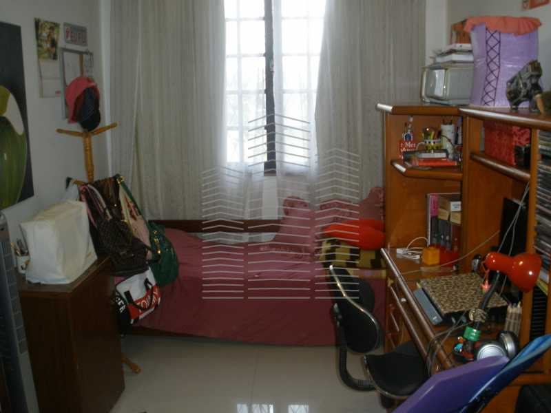 P9030873 - Casa Pechincha Jacarepaguá - POCN40036 - 23