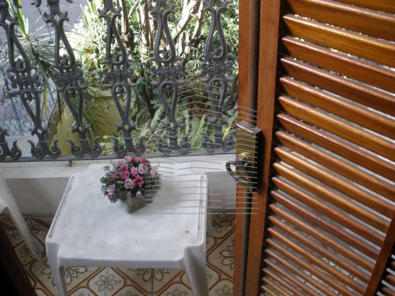 P9030874 - Casa Pechincha Jacarepaguá - POCN40036 - 22