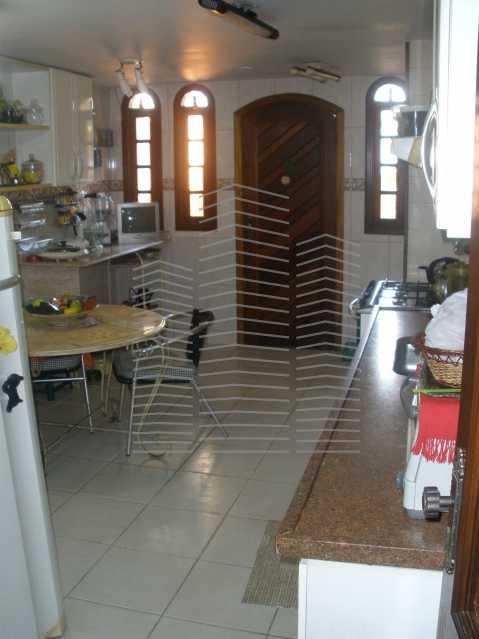 P9030880 - Casa Pechincha Jacarepaguá - POCN40036 - 15