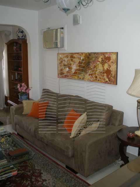 P9030881 - Casa Pechincha Jacarepaguá - POCN40036 - 11