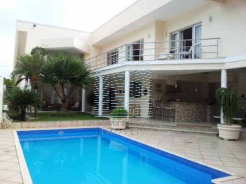 1 - Residência luxo Freguesia - POCN50004 - 1
