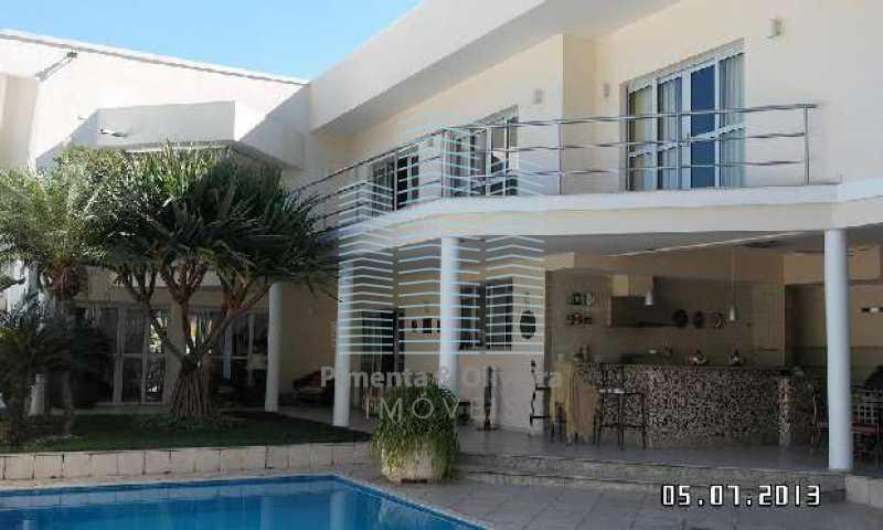 2 - Residência luxo Freguesia - POCN50004 - 3