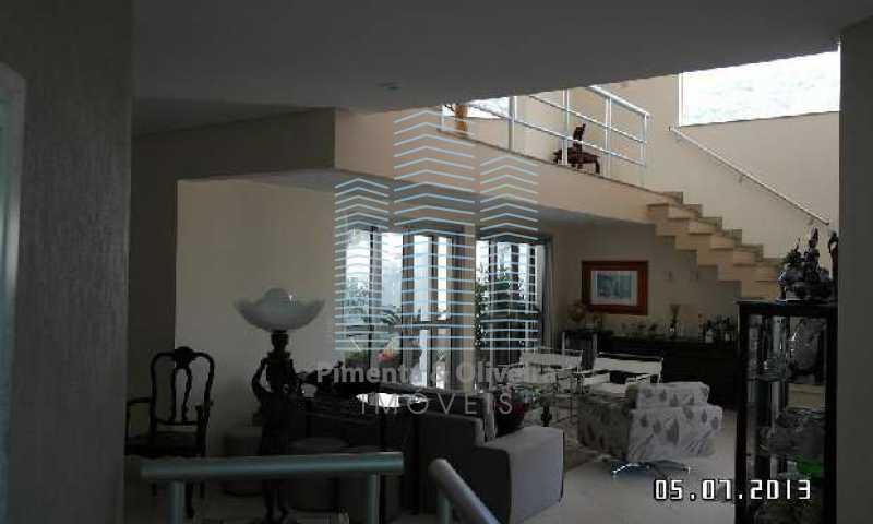 6 - Residência luxo Freguesia - POCN50004 - 7