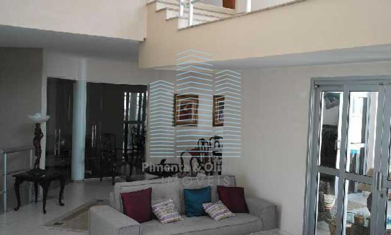 7 - Residência luxo Freguesia - POCN50004 - 8