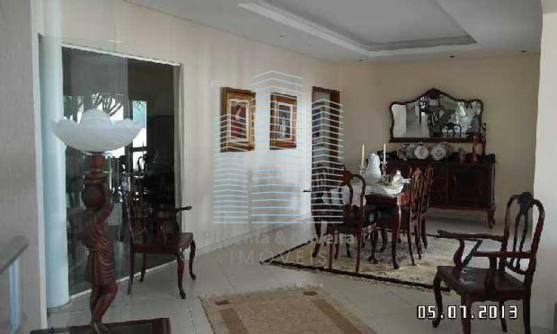 8 - Residência luxo Freguesia - POCN50004 - 9