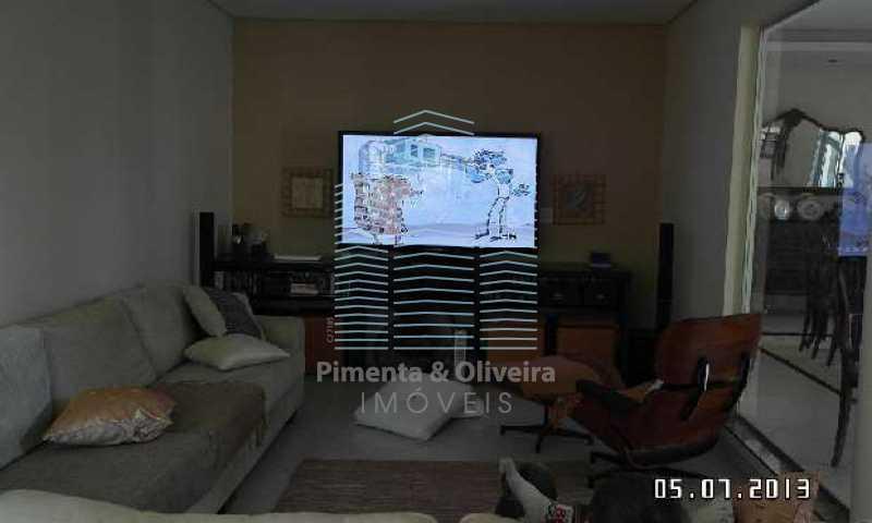 9 - Residência luxo Freguesia - POCN50004 - 10