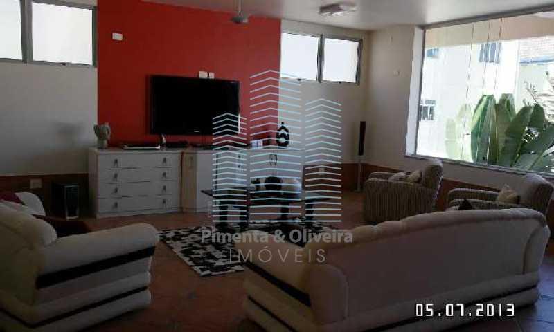 10 - Residência luxo Freguesia - POCN50004 - 11