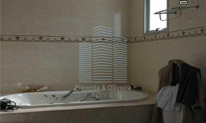 12 - Residência luxo Freguesia - POCN50004 - 13
