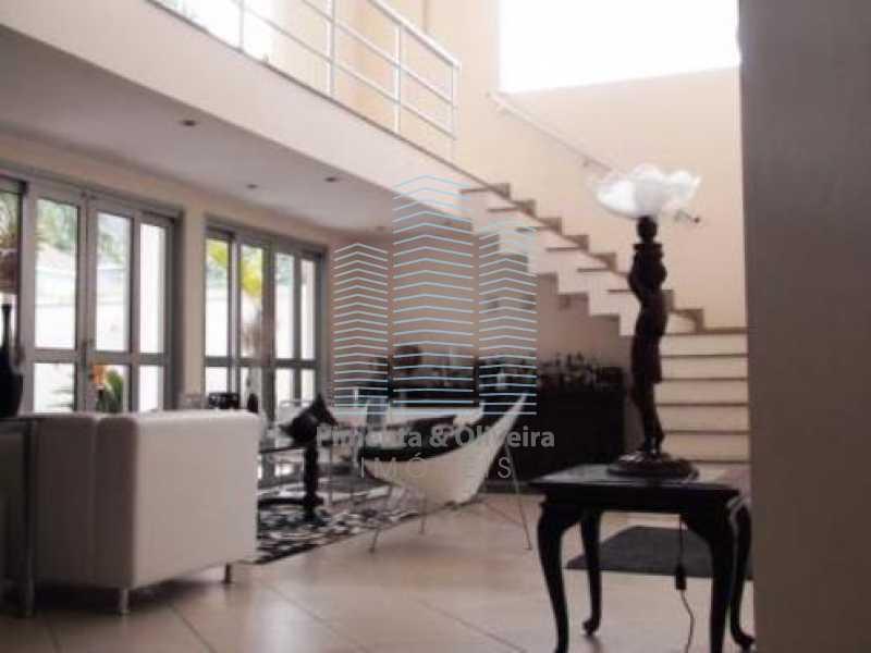 13 - Residência luxo Freguesia - POCN50004 - 14