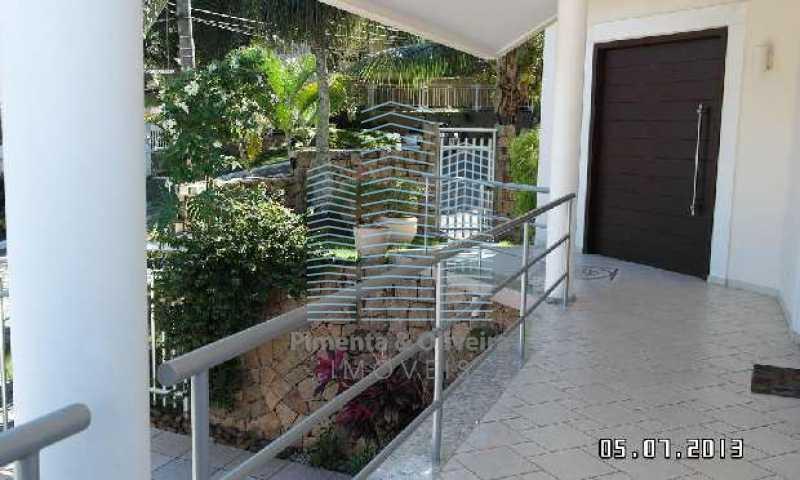 14 - Residência luxo Freguesia - POCN50004 - 15