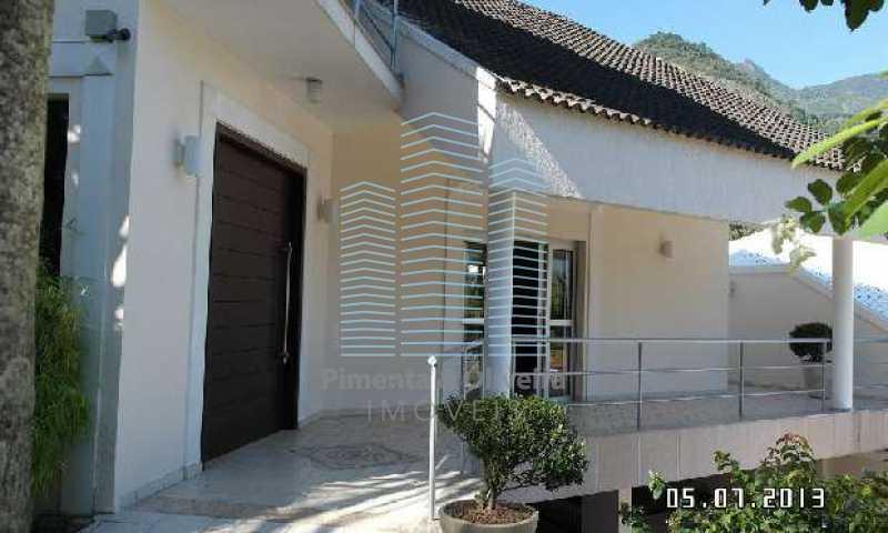 15 - Residência luxo Freguesia - POCN50004 - 16