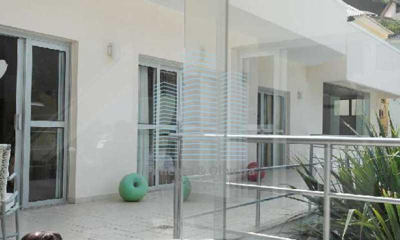 16 - Residência luxo Freguesia - POCN50004 - 17