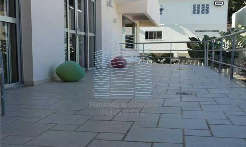 17 - Residência luxo Freguesia - POCN50004 - 18