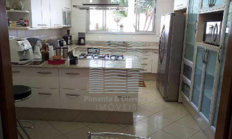 18 - Residência luxo Freguesia - POCN50004 - 19