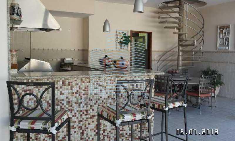 20 - Residência luxo Freguesia - POCN50004 - 21