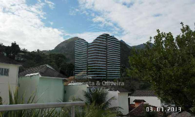 22 - Residência luxo Freguesia - POCN50004 - 23