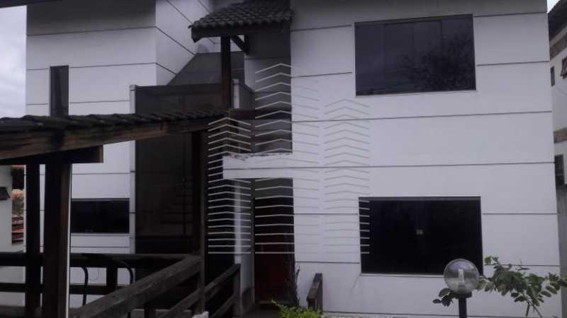 33adf4d496bbe411815b02bfc0a800 - Casa Anil Jacarepaguá - POCN40038 - 18