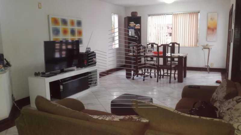 33adf4d496bbe411815b02bfc0a800 - Casa Anil Jacarepaguá - POCN40038 - 4
