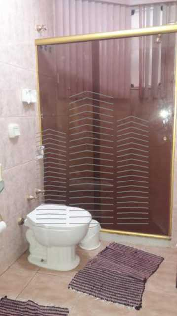33adf4d496bbe411815b02bfc0a800 - Casa Anil Jacarepaguá - POCN40038 - 5