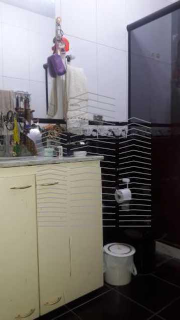 33adf4d496bbe411815b02bfc0a800 - Casa Anil Jacarepaguá - POCN40038 - 8