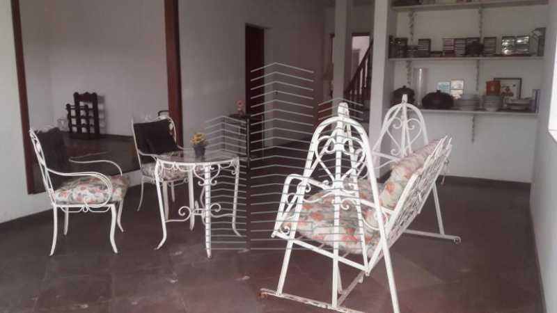 33adf4d496bbe411815b02bfc0a800 - Casa Anil Jacarepaguá - POCN40038 - 14