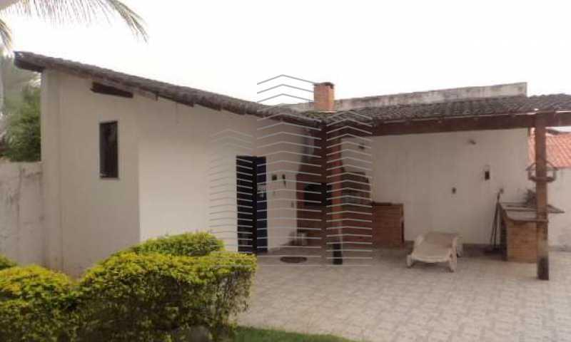 45e67a51-2ea8-437a-9882-2e09cd - Casa Anil Jacarepaguá - POCN40038 - 21