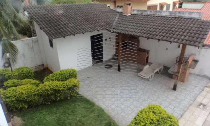 f6c52c1b-8d69-4a45-a98c-9491e7 - Casa Anil Jacarepaguá - POCN40038 - 20
