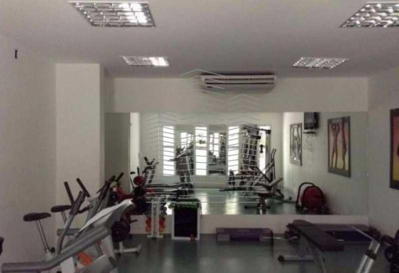 aHR0cDovL2ltZy5vbHguY29tLmJyL2 - Apartamento Freguesia Jacarepaguá - POAP20306 - 20