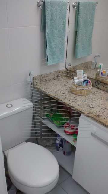 IMG_20150829_115752479 - Apartamento Freguesia Jacarepaguá - POAP20306 - 10