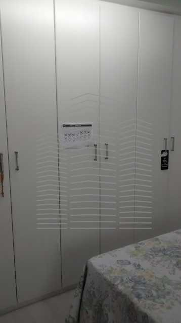 IMG_20150829_115834564 - Apartamento Freguesia Jacarepaguá - POAP20306 - 9