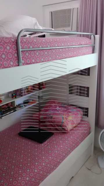 IMG_20150829_120308437 - Apartamento Freguesia Jacarepaguá - POAP20306 - 11