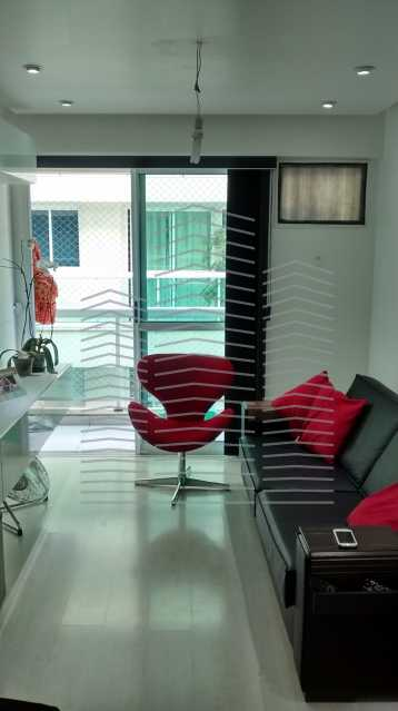 IMG_20150829_120656898_HDR - Apartamento Freguesia Jacarepaguá - POAP20306 - 26
