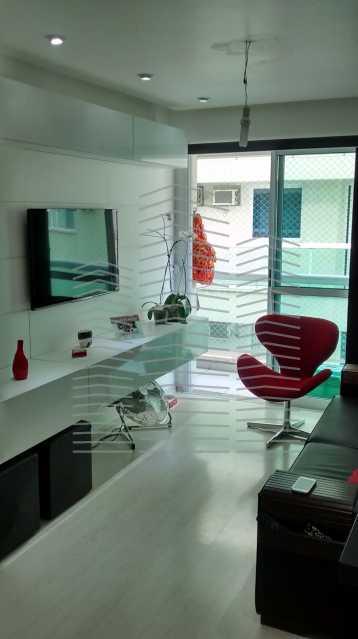 IMG_20150829_120704394_HDR - Apartamento Freguesia Jacarepaguá - POAP20306 - 1