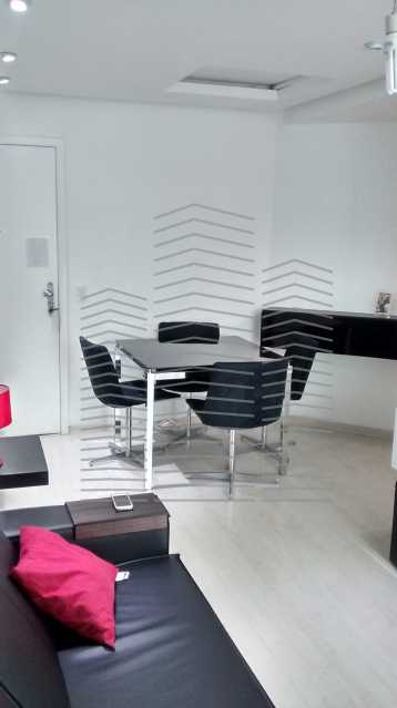 IMG_20150829_120728495_HDR - Apartamento Freguesia Jacarepaguá - POAP20306 - 3