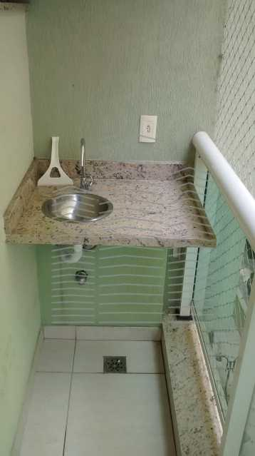 IMG_20150829_121105050 - Apartamento Freguesia Jacarepaguá - POAP20306 - 6
