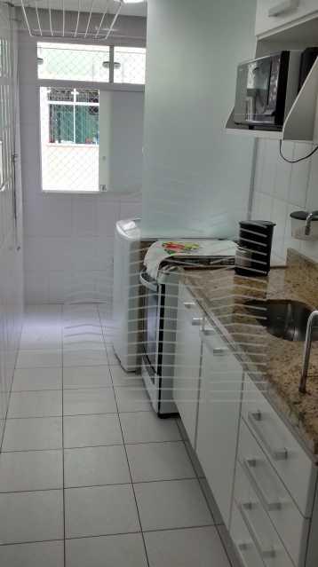 IMG_20150829_121507226_HDR - Apartamento Freguesia Jacarepaguá - POAP20306 - 16