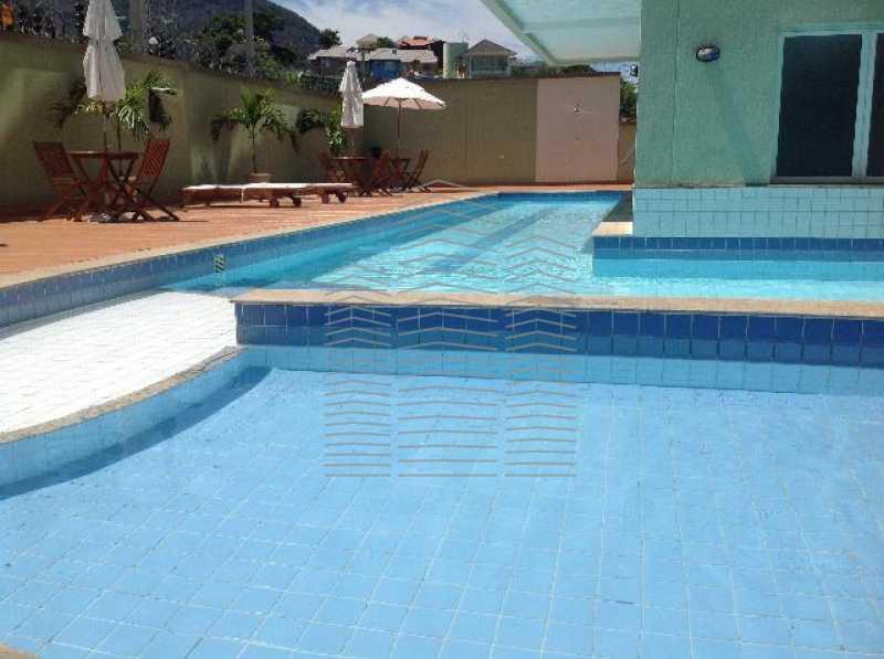 783512016822446 - Apartamento Freguesia Jacarepaguá - POAP20306 - 17
