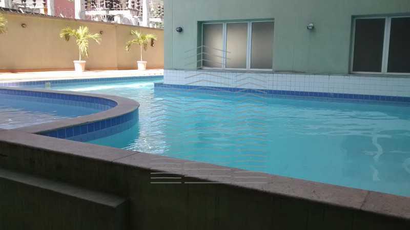 IMG_20150829_123010714 - Apartamento Freguesia Jacarepaguá - POAP20306 - 23