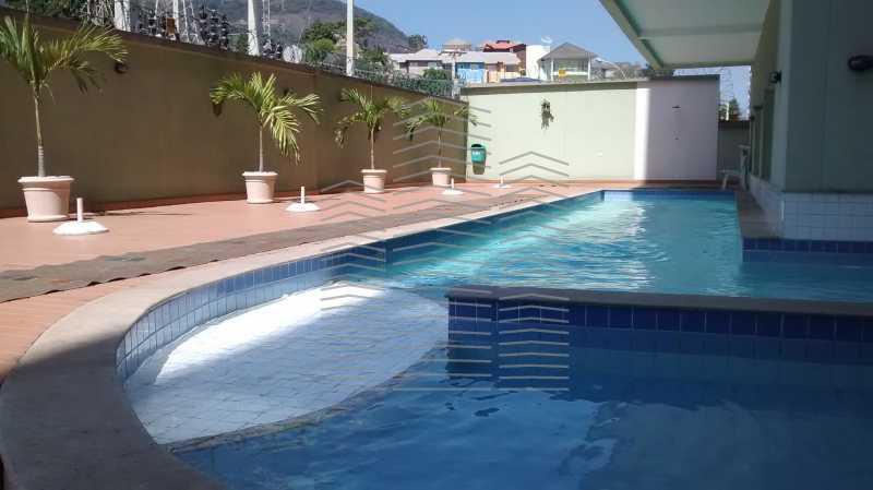 IMG_20150829_123044197 - Apartamento Freguesia Jacarepaguá - POAP20306 - 24