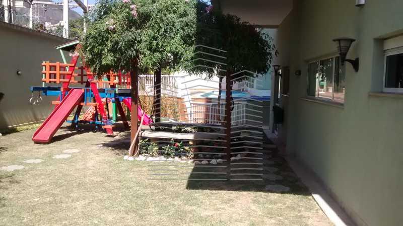 IMG_20150829_123131559 - Apartamento Freguesia Jacarepaguá - POAP20306 - 19