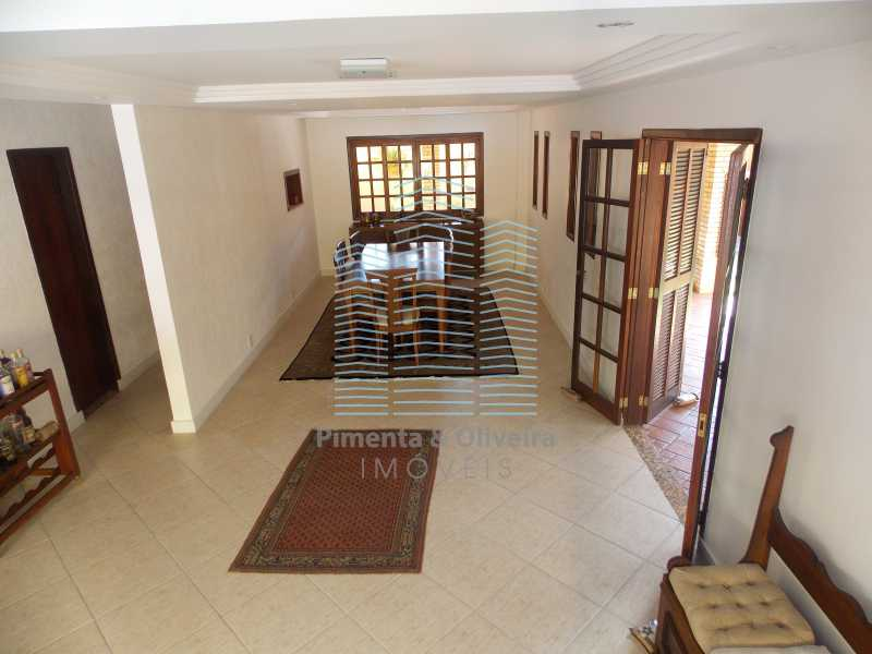 2 - Casa Anil Jacarepaguá. - POCN40041 - 3