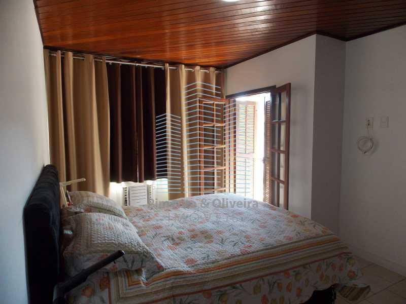 4 - Casa Anil Jacarepaguá. - POCN40041 - 5