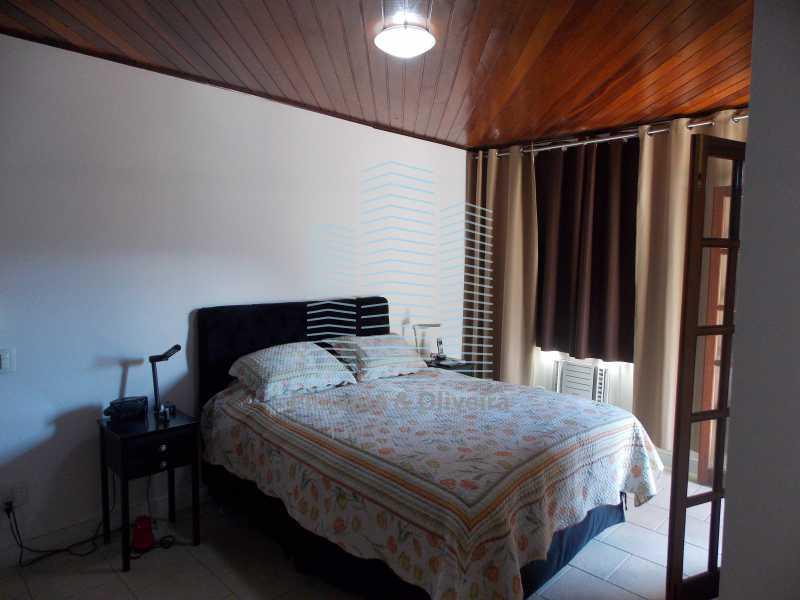 5 - Casa Anil Jacarepaguá. - POCN40041 - 6