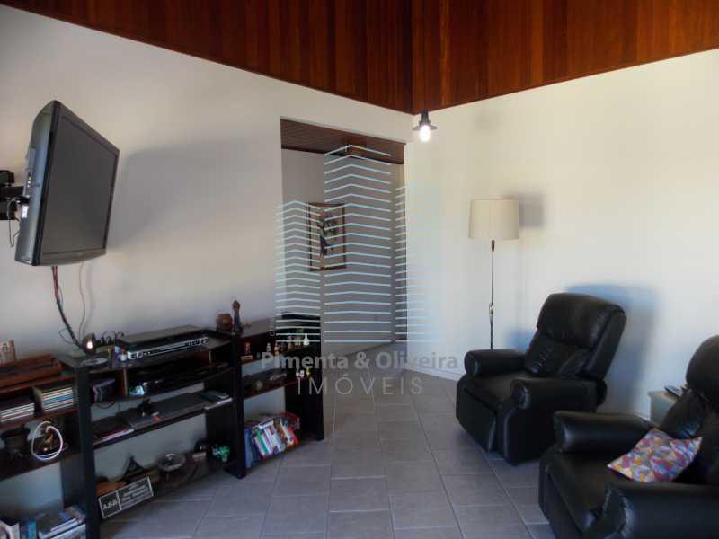 12 - Casa Anil Jacarepaguá. - POCN40041 - 13