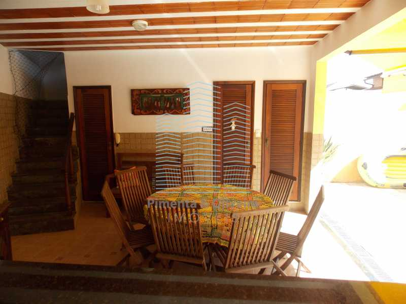 19 - Casa Anil Jacarepaguá. - POCN40041 - 20