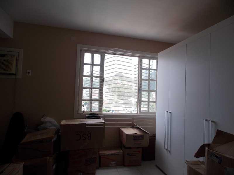 30 - Casa Anil Jacarepaguá - POCN30061 - 12