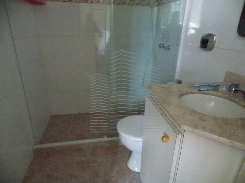 29 - Casa Anil Jacarepaguá - POCN30061 - 11