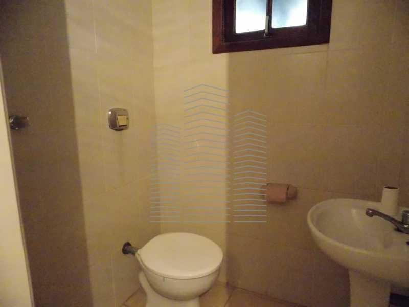 32 - Casa Anil Jacarepaguá - POCN30061 - 14